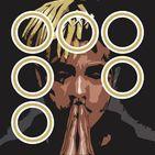 XXXTentacion Beatmaker