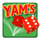 Yatzy - dice game - multi-player