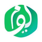 Yaumi - Teman Ibadah Muslim Milenial APK