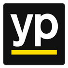 YP - The Real Yellow Pages