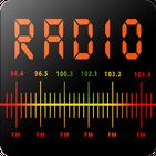 Zimbabwe FM radio