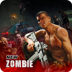 Zombie Shooter: DEAD TARGET FPS