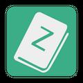 Zoopedia