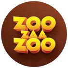 ZooZaaZoo 2